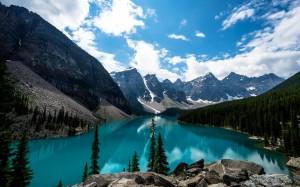 World___Canada_Lake_in_Banff_National_Park__Alberta__Canada_065436_18